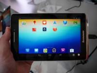 Lenovo потеряла $16 млн из-за ошибки в ценнике на планшет S5000