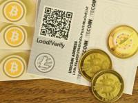 В Android-приложениях обнаружился вредонос для незаметной добычи виртуальной валюты