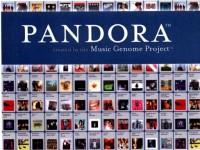 Интернет-радио стало главным источником доходов музыкальной индустрии за 2013 год