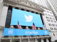 Twitter купил у IBM несколько сотен патентов на $36 миллионов