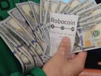 В США появились банкоматы, превращающие Bitcoin в наличные деньги