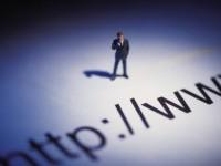 В Сети появилась крупнейшая база данных о продажах доменных имён