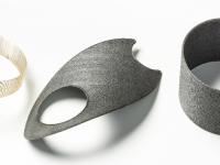 Инженеры научили 3D-принтеры печатать углеродными нанотрубками