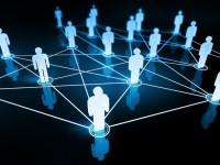 Программисты создали легальный ботнет в открытых облачных сервисах