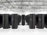 Новый японский суперкомпьютер будет в 100 раз мощнее любого существующего