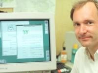 «Отец Интернета» выступает за создание Конституции для онлайн-пространства