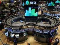 Китайская компания Alibaba Group разместит акции на американской фондовой бирже