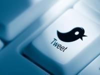 Twitter превратили в систему визуализации распространения эпидемий