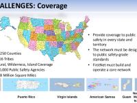 В США создают специальную сеть для координации работы госслужб