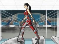 В Швейцарии проведут соревнования для людей с роботизированными протезами