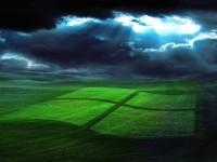 Microsoft подготовила программу для переноса данных с Windows XP