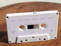 Музыканты Netcat выпустили новый альбом в виде модуля к ядру Linux