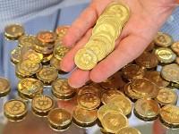 В России появился фонд развития виртуальных валют