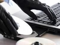 В Германии расследуют похищение данных 18 млн пользователей электронной почты