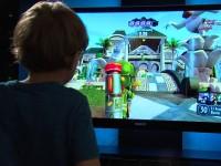 5-летний американец вошёл в список сотрудников, отвечающих за сетевую безопасность в Microsoft