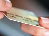 В Украине зафиксирована активность кибермошенников, использующих технологию кредитовых слипов