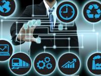 Лидеры IT-рынка учредили Консорциум промышленного Интернета
