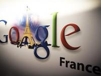 Франция требует от Google доплатить сотни миллионов евро налогов