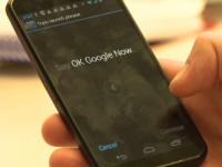 Google планирует предоставлять услуги сотовой связи