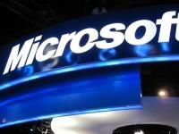 Microsoft разрабатывает новый интерфейс с голосовым управлением