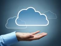 Microsoft разрабатывает бесплатную «облачную» Windows