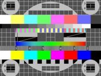 В Краматорске от компании ВОЛЯ потребовали изменить сетку вещания в городе