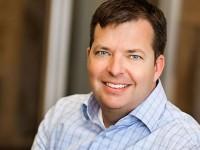 Компанию Mozilla возглавил бывший главный маркетолог