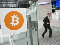 В США впервые арестовали за отмывание денег с использованием Bitcoin