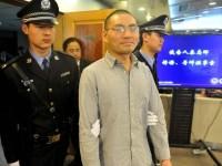 Впервые в истории блоггер получил тюремный срок за клевету в Интернете