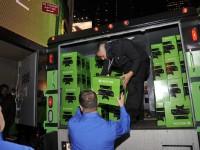 Microsoft останавливает производство Xbox One из-за падения спроса
