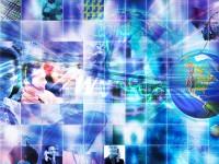 В России вместо Интернета запустят автономную сеть «Чебурашка»