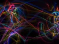 Открытия в квантовой механике обеспечат безопасность данных в Интернете
