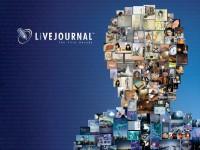 LiveJournal скрыл статистику о количестве подписчиков популярных блогов