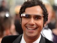 Со следующей недели в США можно свободно покупать Google Glass