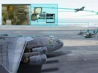 DARPA тестирует программу-автопилот, которая работает за пятерых
