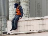 В Москве появится онлайн-система видеонаблюдения за школьниками