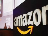 Смартфоном Amazon можно будет управлять при помощи наклонов
