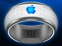 Под брендом Apple будут выпускать элитные ювелирные изделия