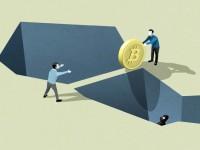 Количество хакерских атак с целью похищения Bitcoin за год удвоилось