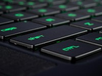 Microsoft готовит клавиатуру, которая распознаёт жесты пользователя