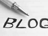 Популярных российских блогеров наделили обязанностями СМИ