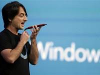 Microsoft представила свою «Siri» с задатками искусственного интеллекта