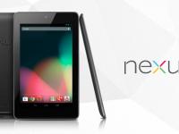 Google отказывается от устройств под брендом Nexus в пользу новой программы