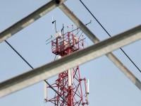 Роскомнадзор присвоит российским операторам частоты в Крыму для связи 3G и 4G