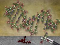 Учёные из США открыли способ редактирования генетического кода