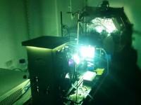 Американские учёные разработали материал, способный хранить солнечное тепло