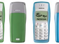 Назван самый продаваемый мобильный телефон за всю историю