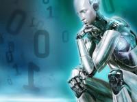 Windows модернизируют для работы на «умных» устройствах и роботах
