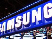 Samsung полностью откажется от Android в пользу собственной платформы