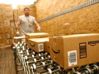 Amazon отказывается работать с Bitcoin, следуя пожеланиям клиентов